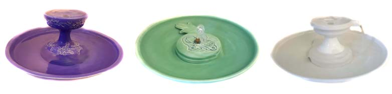 How Do You Choose A Cat Fountain That's Best For Your Cat?