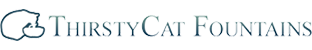 thirstycatfountains.com