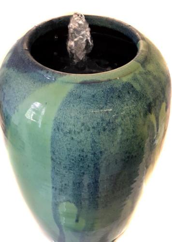 Garden Urn - Image 2